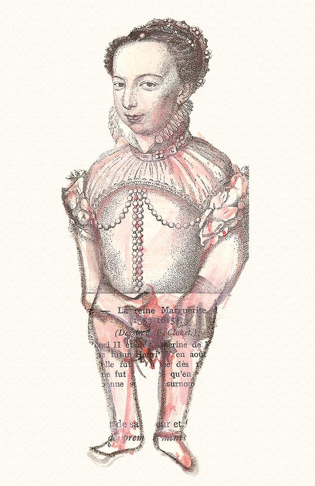 Margarit de Valoa (1553-1615)