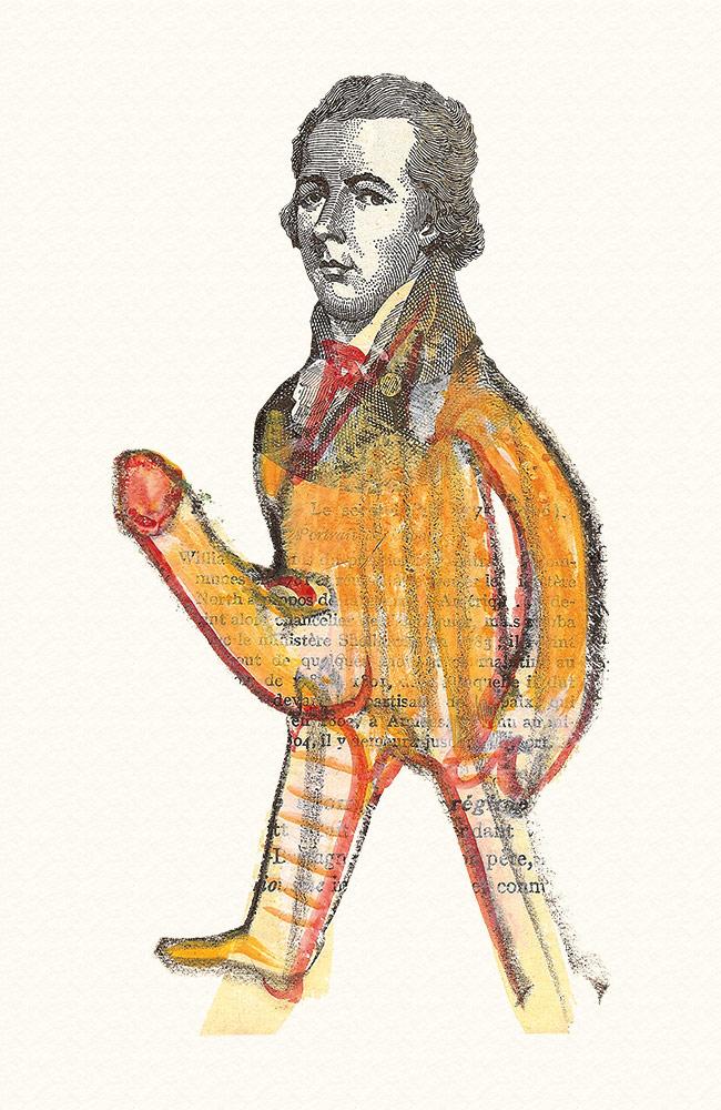 Vilijam Pit Mlađi (1759-1806)