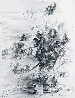 Trial of Louis XVI