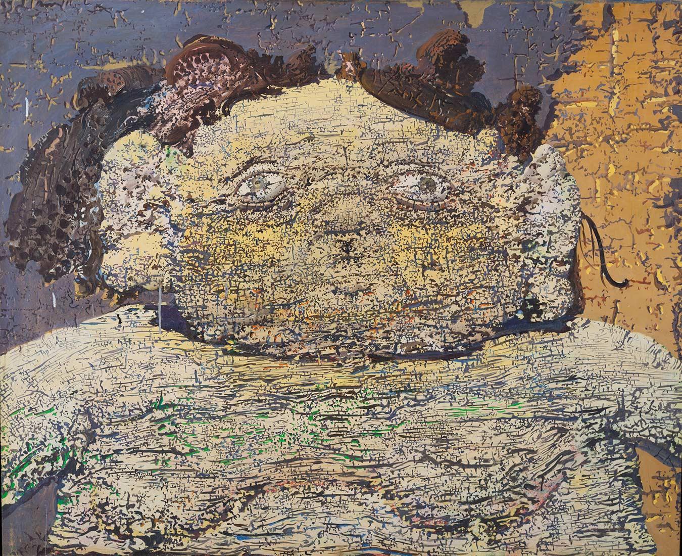 Dado: Baštovan, 1959