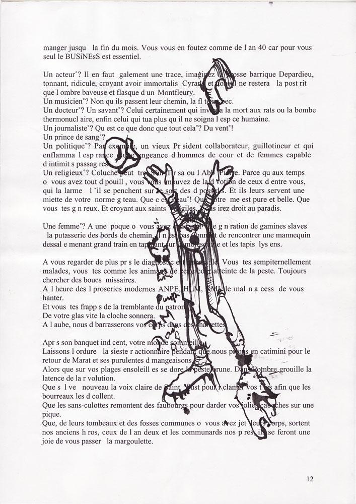 Manuskript Žan Mark Ruijana – Strana 12