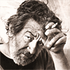 Syndrome Dado